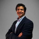 Pedro Conde García